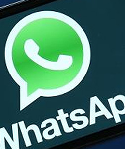Whatsapp Moordspel Venlo
